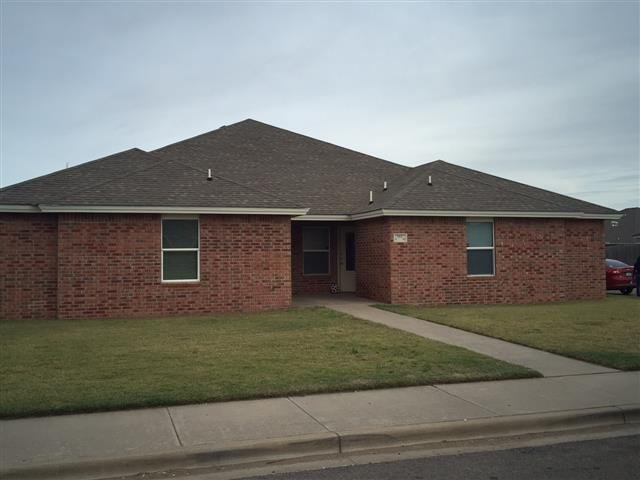 Main picture of House for rent in Lubbock  TX. House for rent in 508 N Brentwood Ave   Lubbock  TX