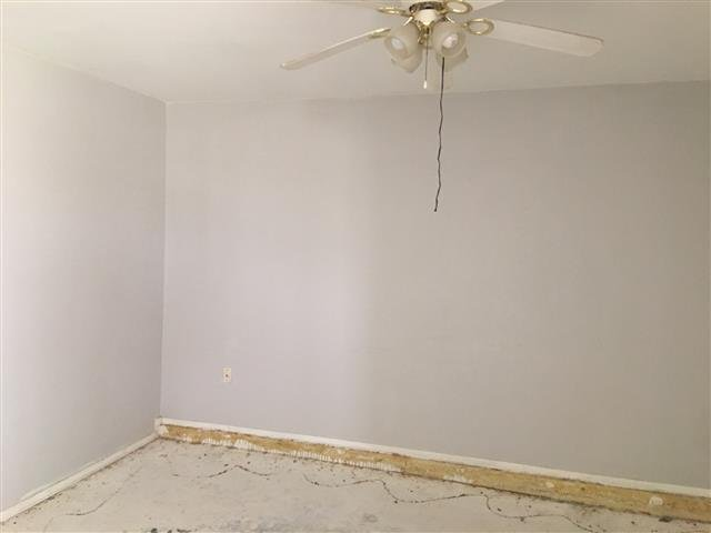 Main picture of House for rent in Lubbock, TX